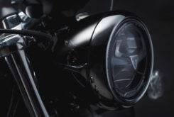 Triumph Bonneville Speedmaster 2018 46