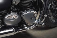 Triumph Bonneville Speedmaster 2018 47
