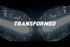 Triumph Tiher 800 2018 teaser 03