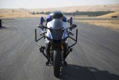 Yamaha MOTOBOT 2 05