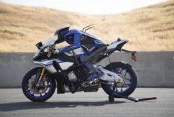 Yamaha MOTOBOT 2 06