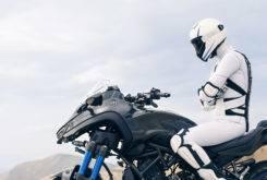 Yamaha Niken 2018 02