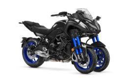 Yamaha Niken 2018 04
