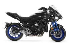 Yamaha Niken 2018 05