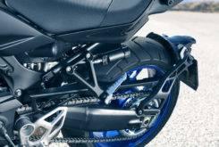 Yamaha Niken 2018 18