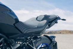 Yamaha Niken 2018 25