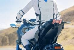 Yamaha Niken 2018 33