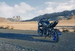 Yamaha Niken 2018 39
