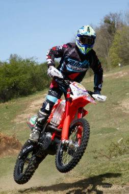 casco-enduro-motocross-Just1-03