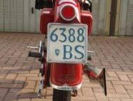 fe485bcb e8cb 483e b232 05d69820973b