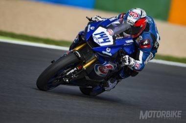 lucas-mahias-motorbike-magazine
