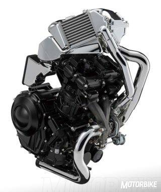 motor-suzuki-xe7