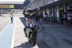 rea podio motorbike magazine