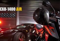 slide 1400 carbon