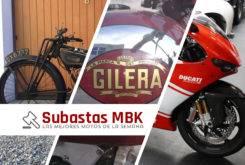 subastas de motos mbk21