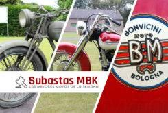 subastas de motos motorbike magazine 20