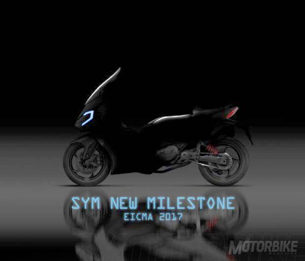 sym-maxi-scooter-2018-edit