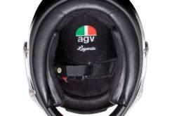 AGV X3000 12