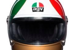 AGV X3000 13
