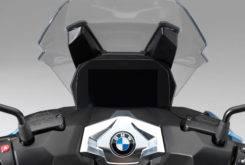 BMW C 400 X 2018 28