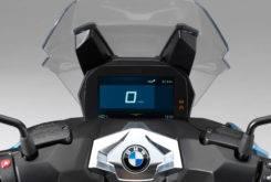 BMW C 400 X 2018 30