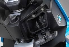 BMW C 400 X 2018 34