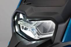 BMW C 400 X 2018 38