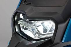 BMW C 400 X 2018 39