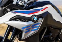 BMW F 850 GS 2018 7