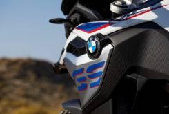BMW F 850 GS 2018 8