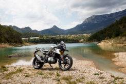 BMW G 310 GS 2017 estaticas 8
