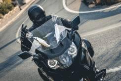 BMW K 1600 B Bagger 22
