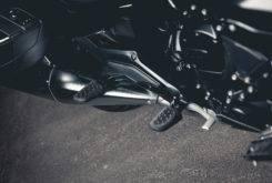 BMW K 1600 B Bagger 28