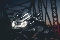 BMW K 1600 B Bagger 31