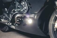 BMW K 1600 B Bagger 44