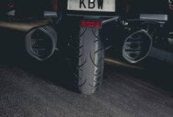 BMW K 1600 B Bagger 51
