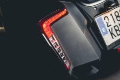 BMW K 1600 B Bagger 52