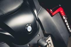 BMW K 1600 B Bagger 53
