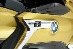 BMW K 1600 GA Grand America 2018 24