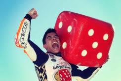 Camiseta Marc Marquez Campeon MotoGP 2017 04