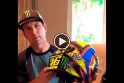 Coleccion Jeremy McGrath 00