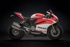 Ducati 959 Panigale Corse 2018 02