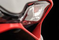 Ducati 959 Panigale Corse 2018 04