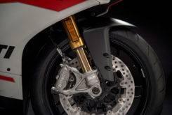 Ducati 959 Panigale Corse 2018 06