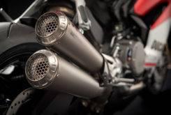 Ducati 959 Panigale Corse 2018 15