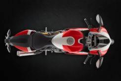 Ducati 959 Panigale Corse 2018 17