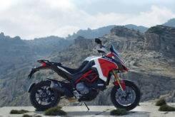 Ducati Multistrada 1260 Pikes Peak 2018 06