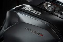 Ducati Multistrada 1260 S 2020 12