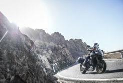 Ducati Multistrada 1260 S 2020 15