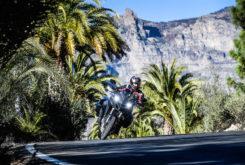 Ducati Multistrada 1260 S 2020 16